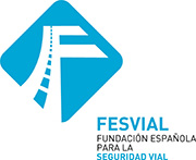 fesvial