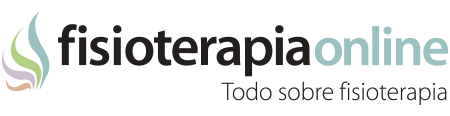 fisioterapia-online